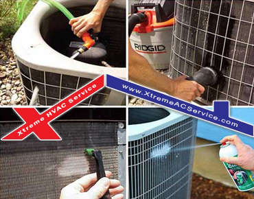 AC Care - AirCare Video Gallery